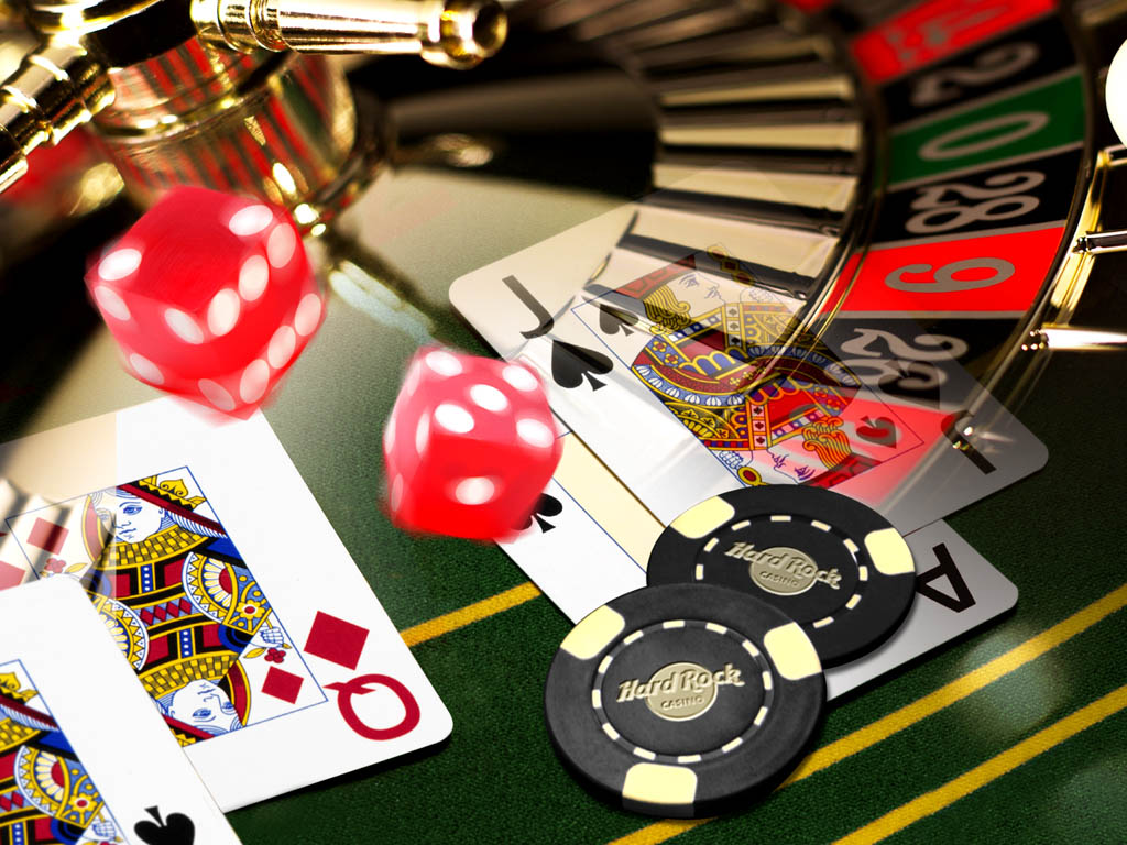 Bonus on line casinos card casino master moneybookers