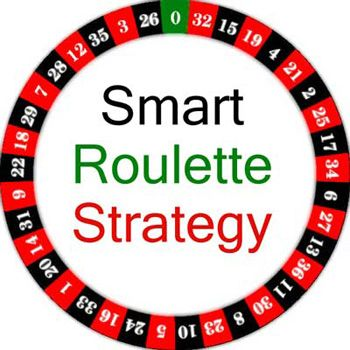 Roulette best way to win secret craps system pdf